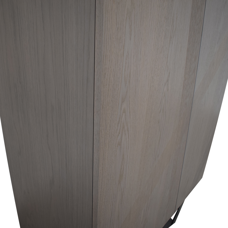 shop Roche Bobois Storage Cabinet Roche Bobois Cabinets & Sideboards