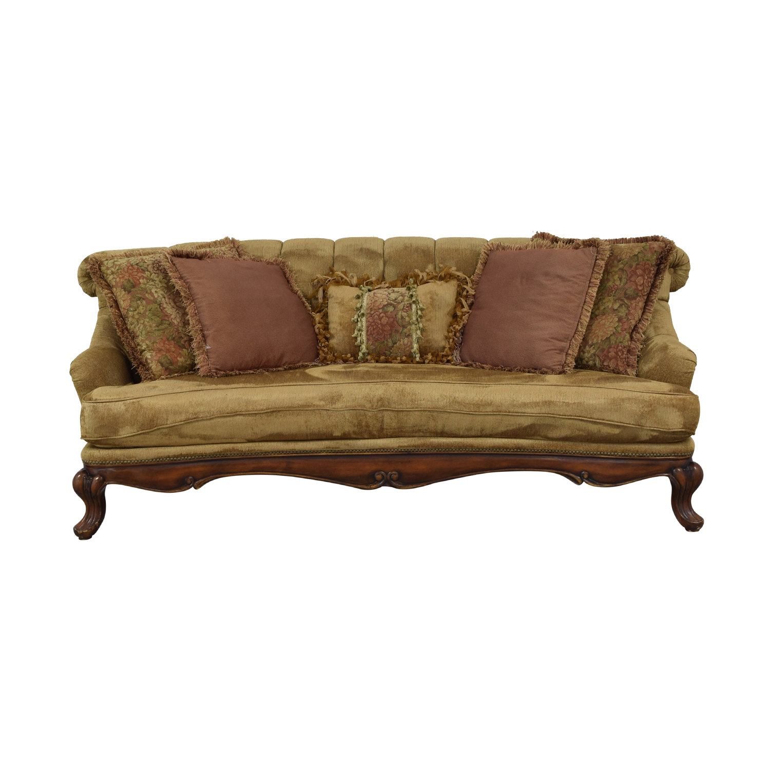 buy Schnadig Composition Collection Sitting Room Sofa Schnadig Classic Sofas