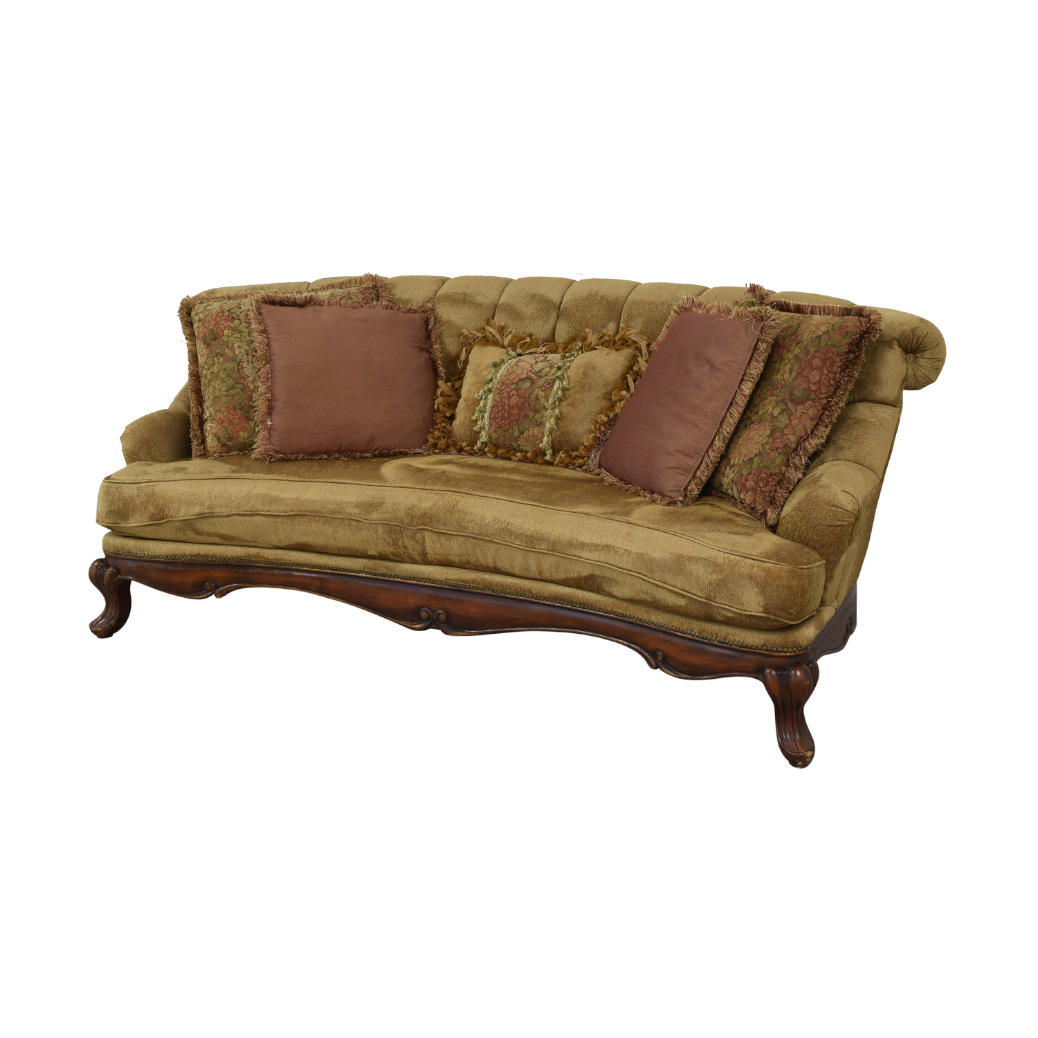 shop Schnadig Composition Collection Sitting Room Sofa Schnadig Sofas