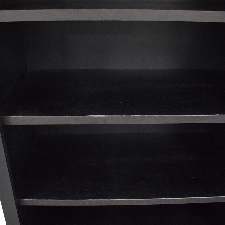 shop Room & Board Room & Board Woodwind Bookcase online