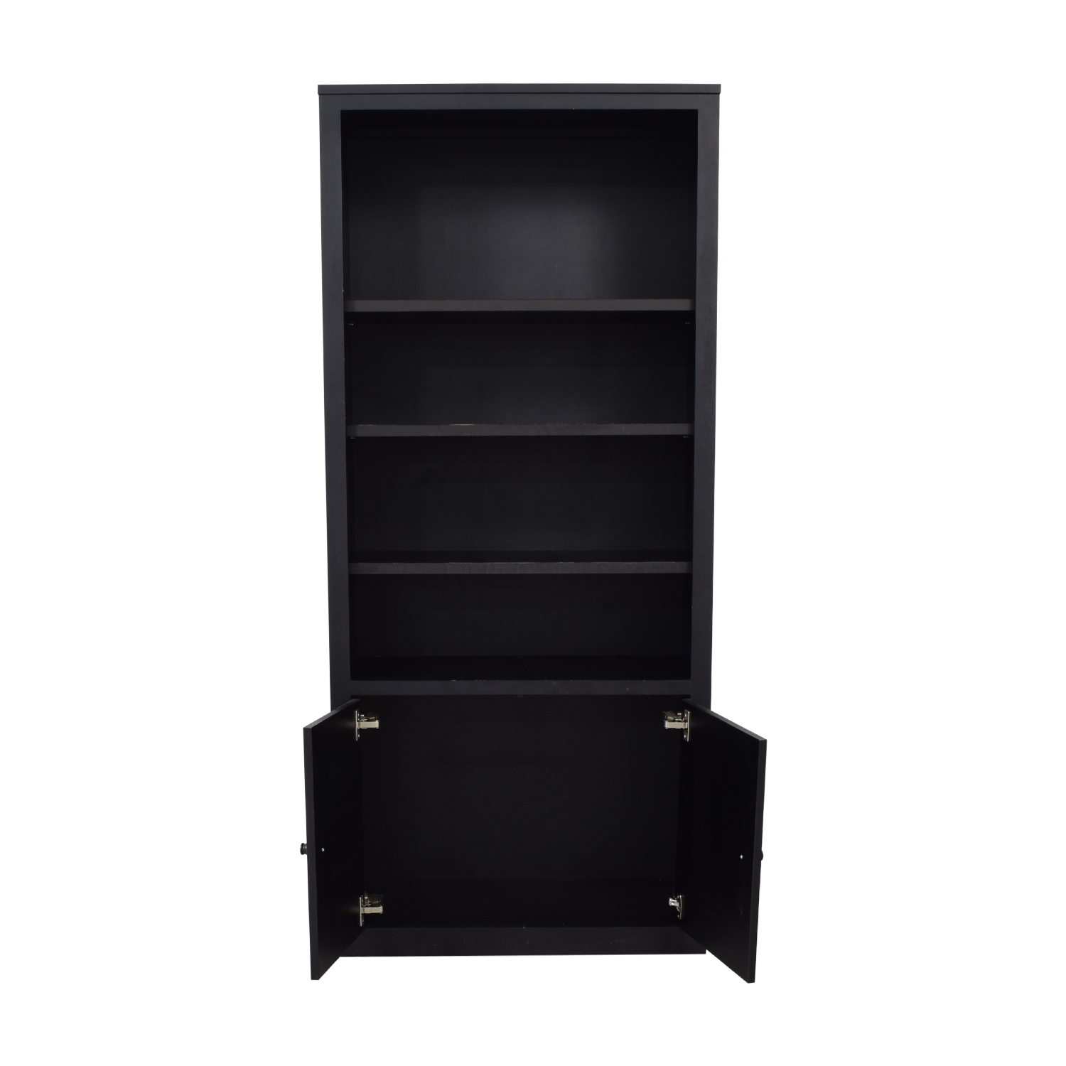 Room & Board Room & Board Woodwind Bookcase price
