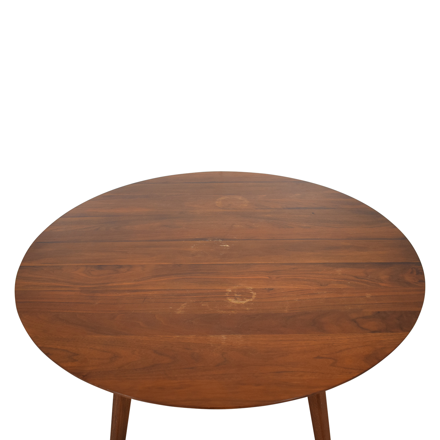 buy West Elm Dining Room Table West Elm Dinner Tables