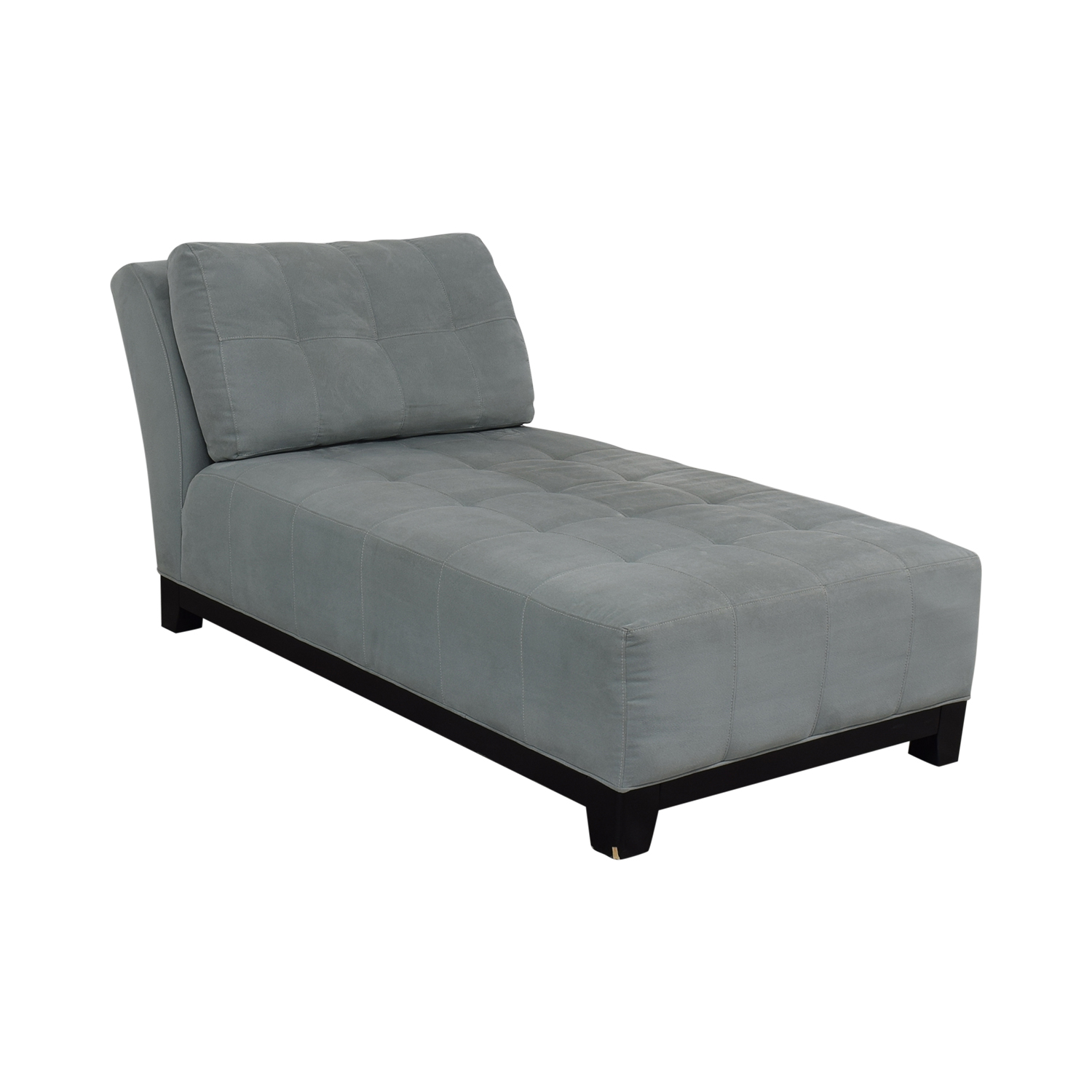 shop HM Richards Furniture HM Richards Furniture Chaise Lounge online