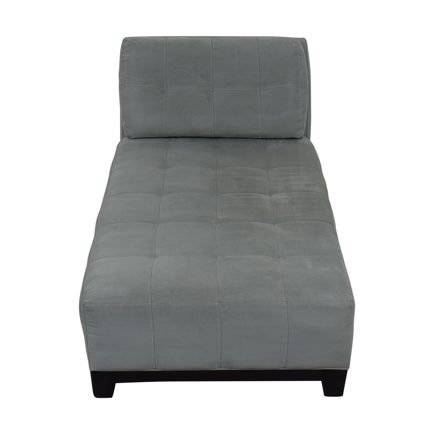 HM Richards Furniture HM Richards Furniture Chaise Lounge Sofas