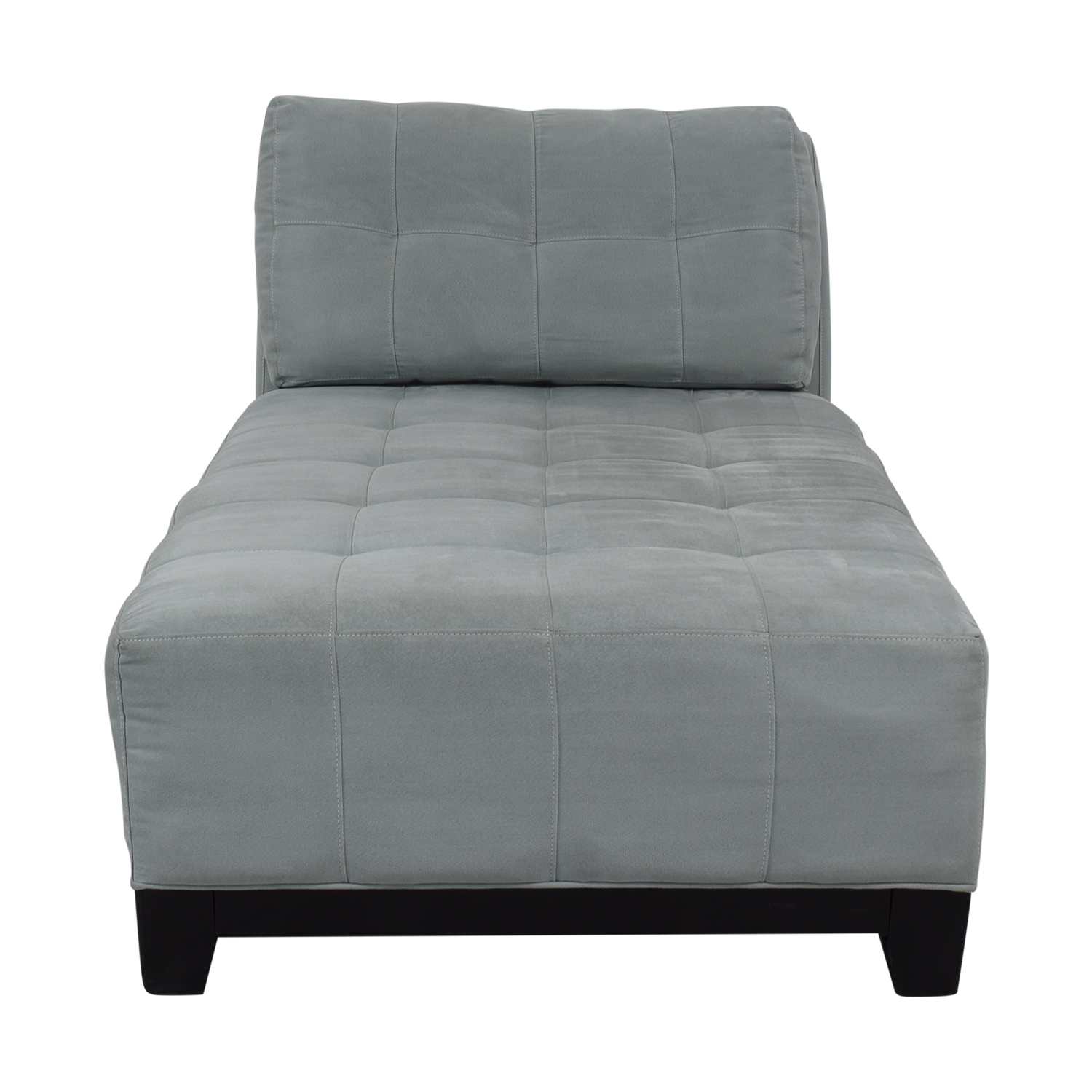 HM Richards Furniture HM Richards Furniture Chaise Lounge used