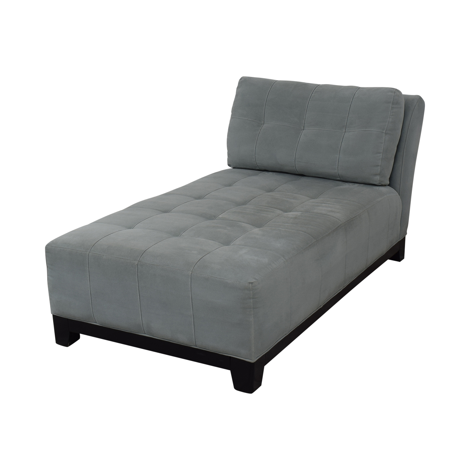HM Richards Furniture Chaise Lounge / Chaises