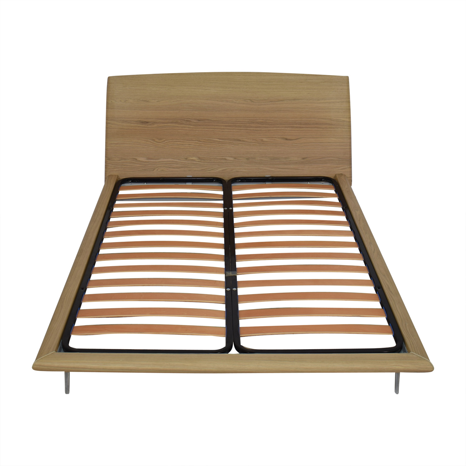 buy Calligaris Queen Dixie Bed Calligaris