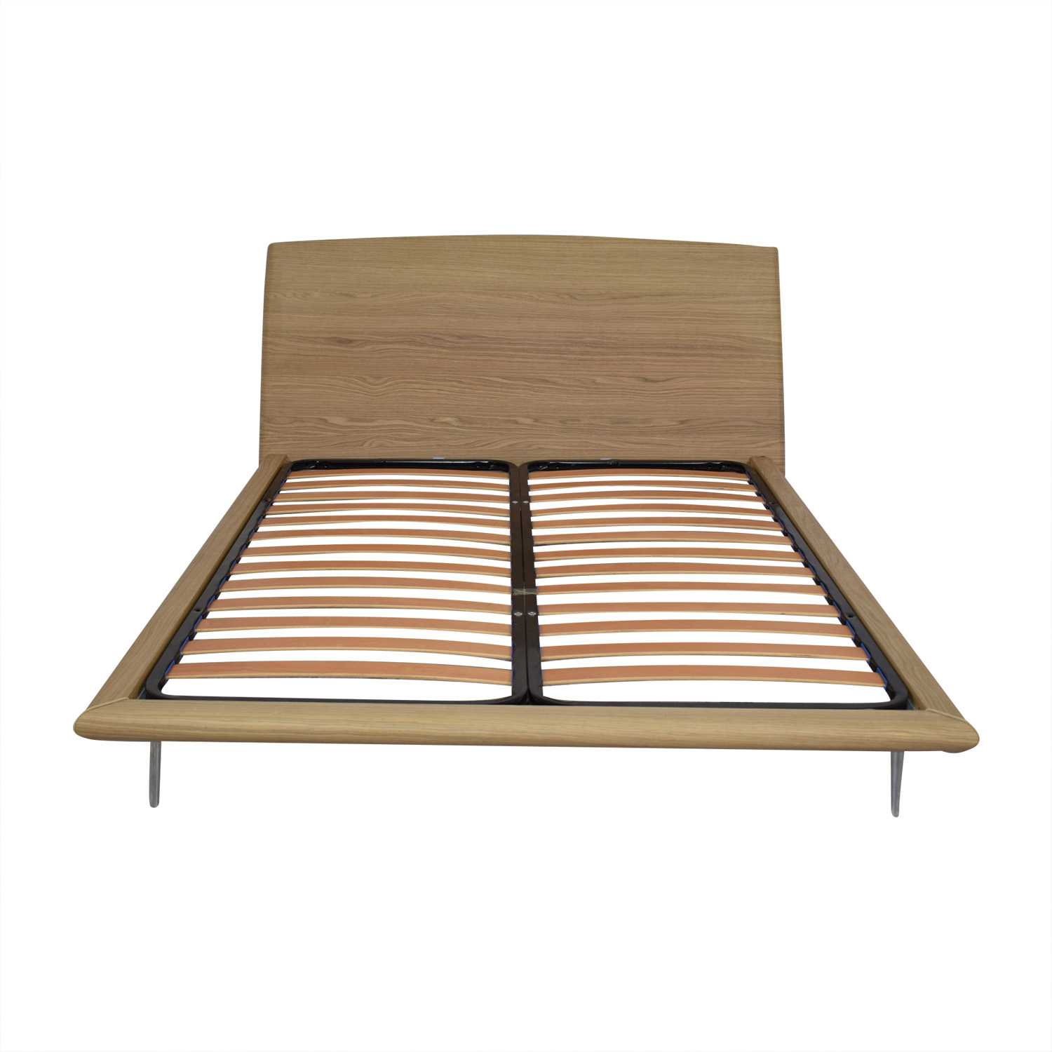 Calligaris Calligaris Queen Dixie Bed nyc