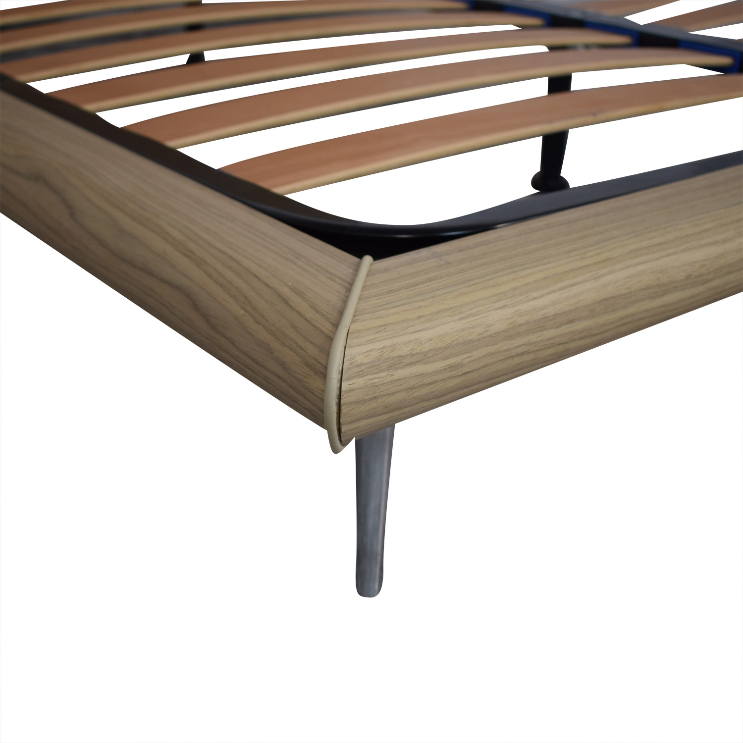 Calligaris Queen Dixie Bed Calligaris
