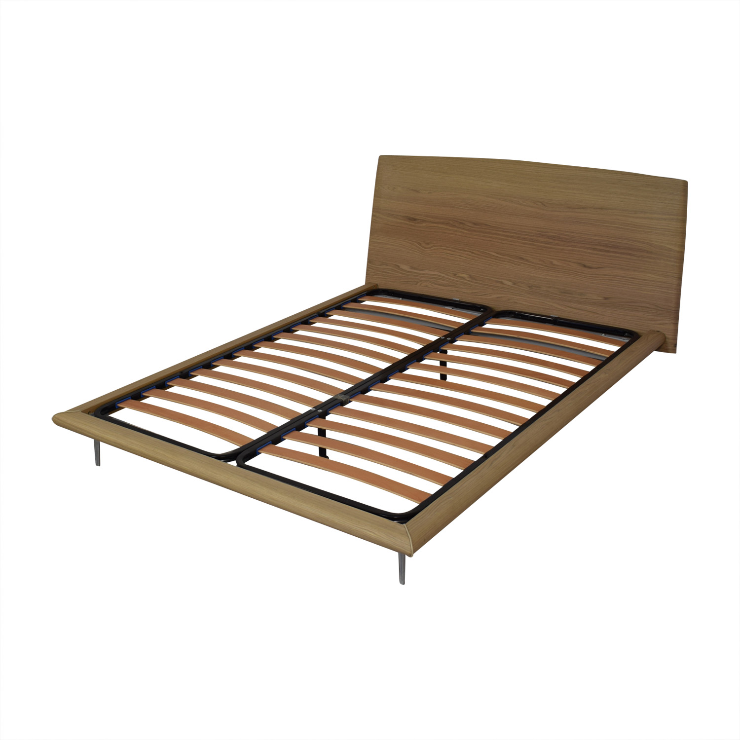 Calligaris Queen Dixie Bed / Beds