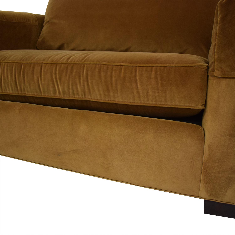 Ethan Allen Ethan Allen Custom Chair used