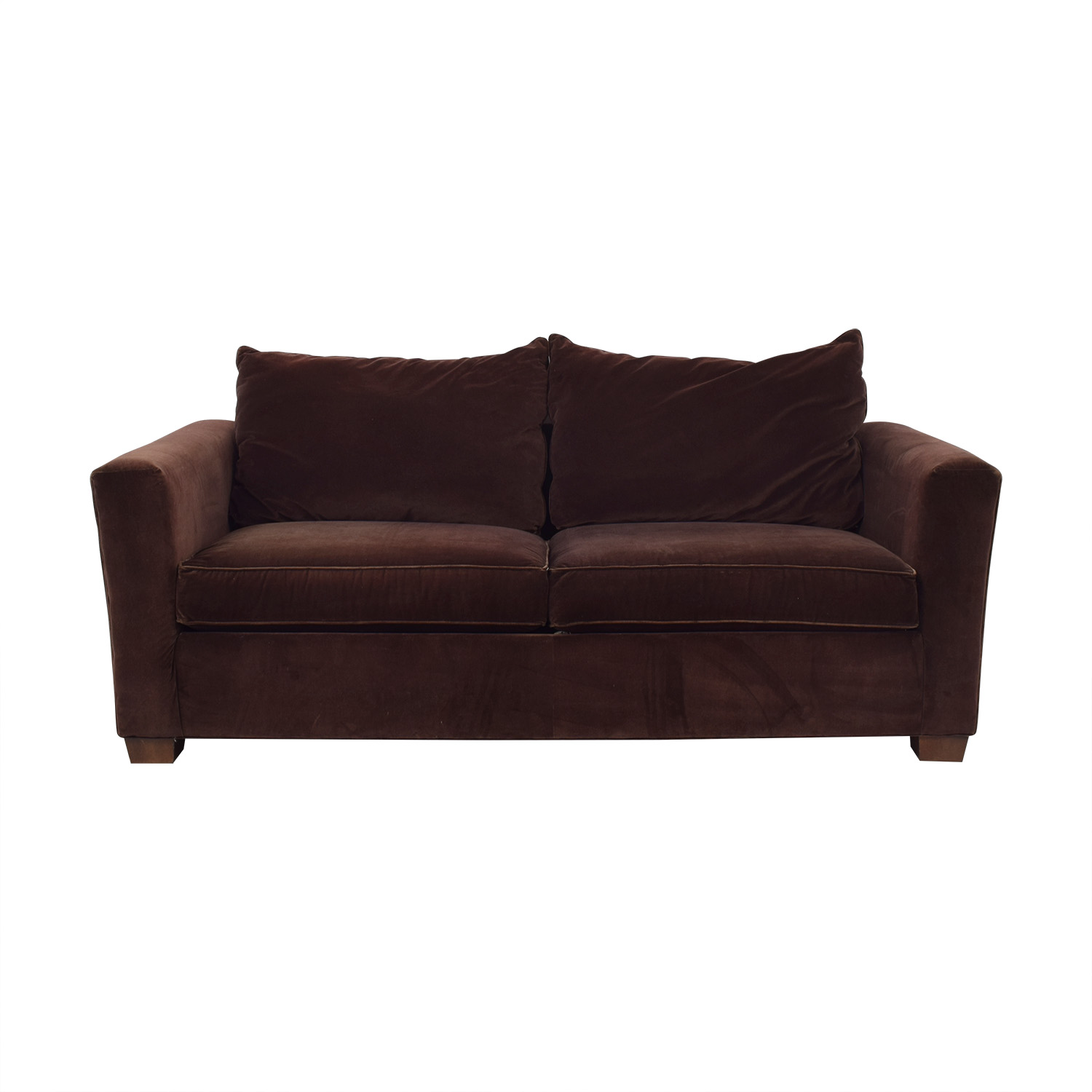 Ethan Allen Ethan Allen Custom Sofa for sale