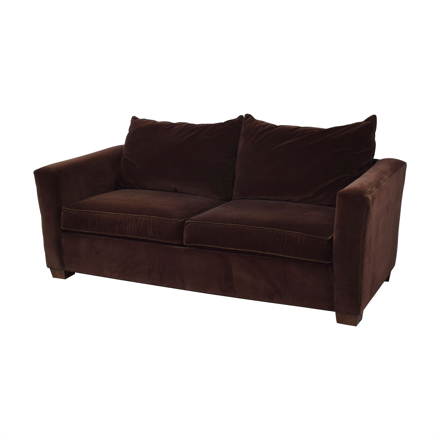 Ethan Allen Ethan Allen Custom Sofa coupon