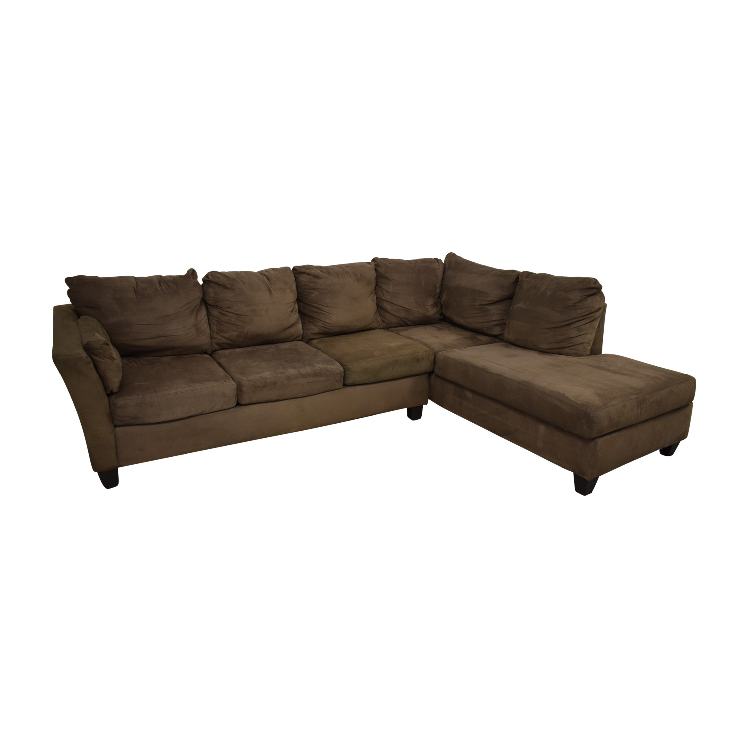 Libre II Sectional Sofa