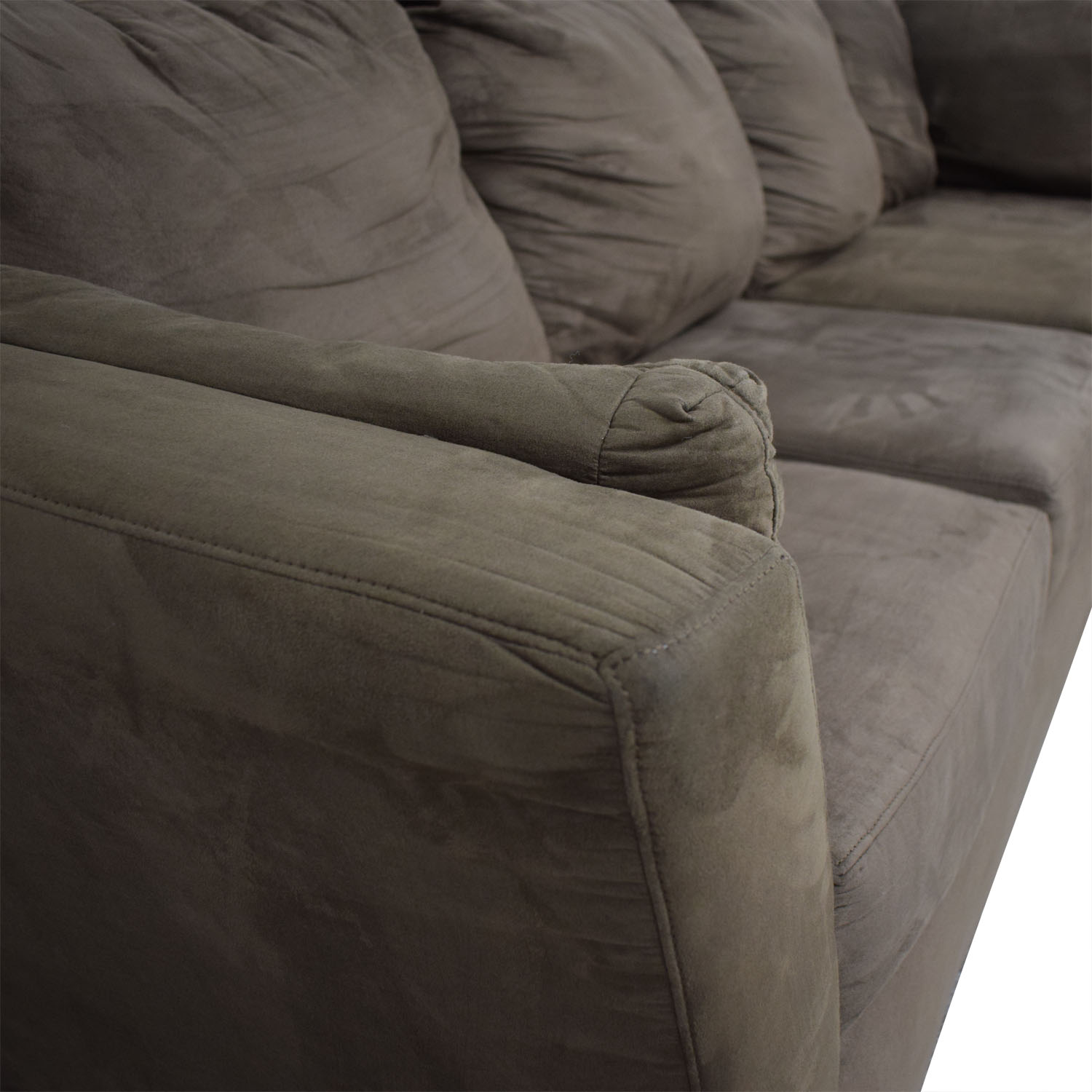 Libre II Sectional Sofa price