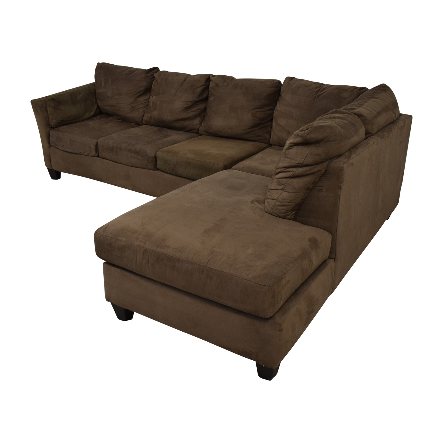 Libre II Sectional Sofa / Sectionals