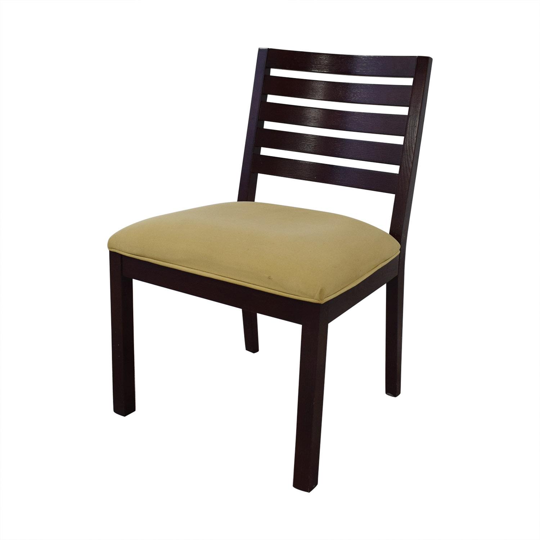 Ethan Allen Ethan Allen Dining Chairs discount