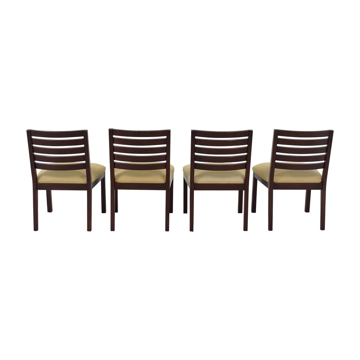 shop Ethan Allen Dining Chairs Ethan Allen Dining Chairs