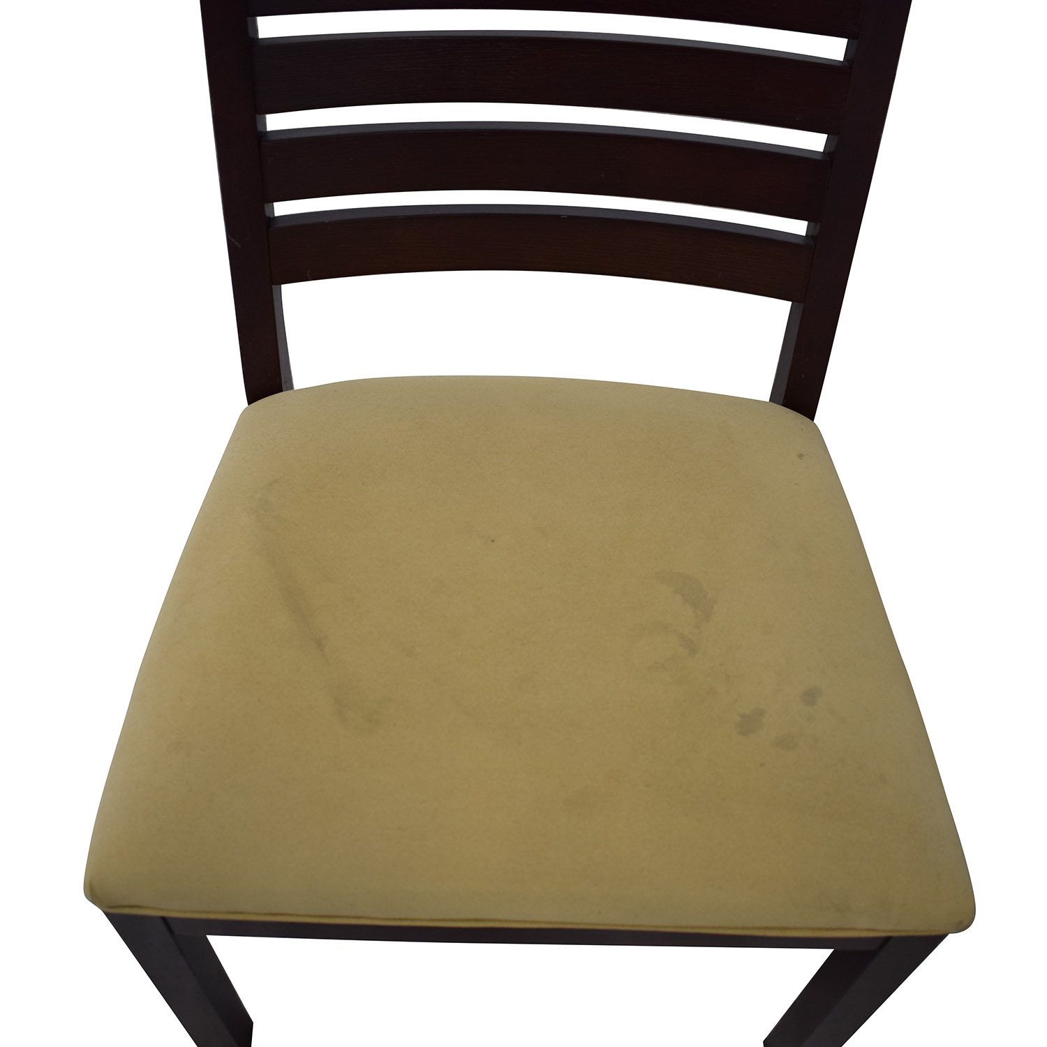 Ethan Allen Ethan Allen Dining Chairs for sale