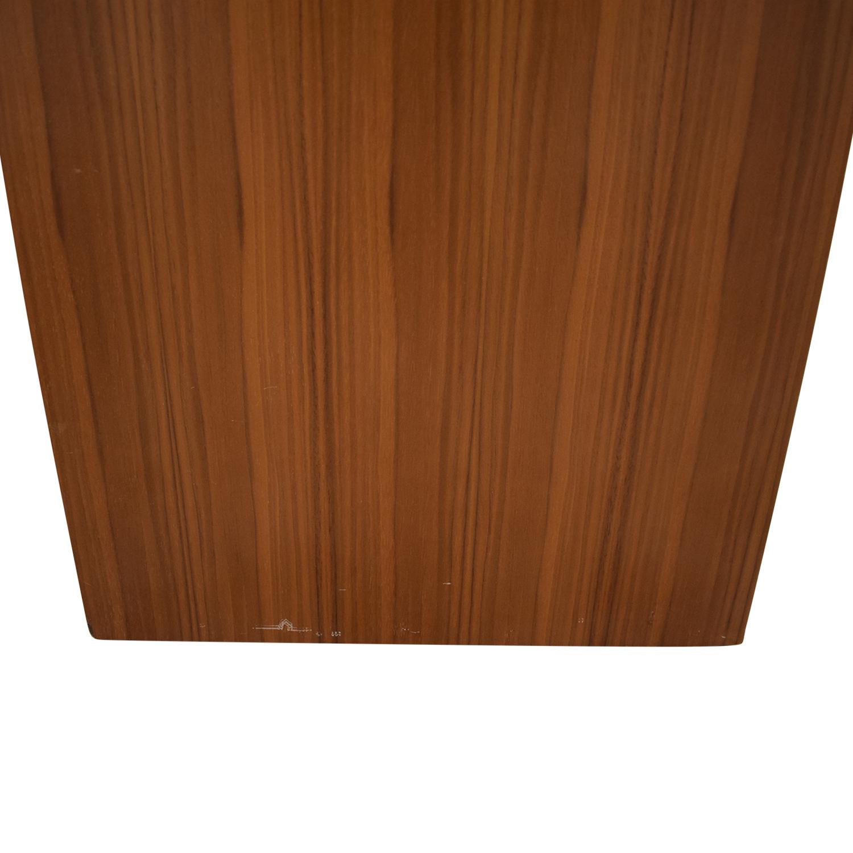 buy  Wood Desk Custom Made online