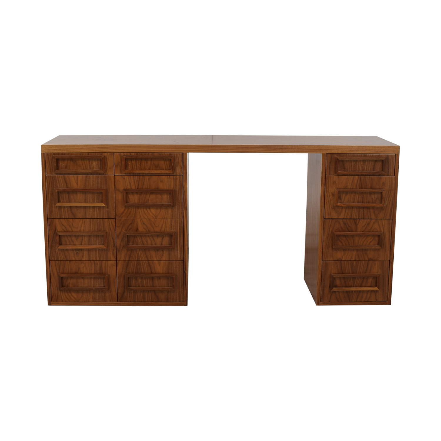 buy Wood Desk Custom Made  Tables
