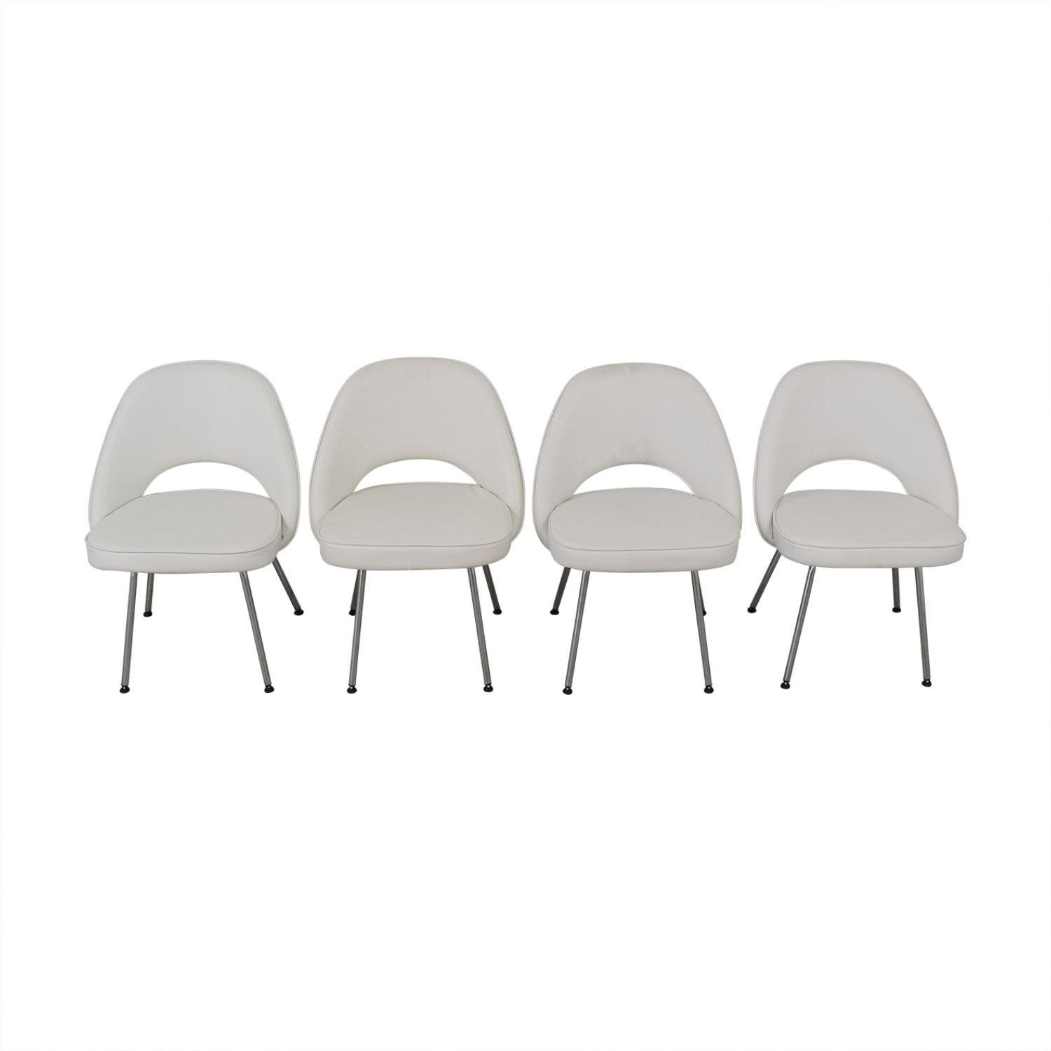 Control Brand Control Brand Leather Dining Chairs Dining Chairs