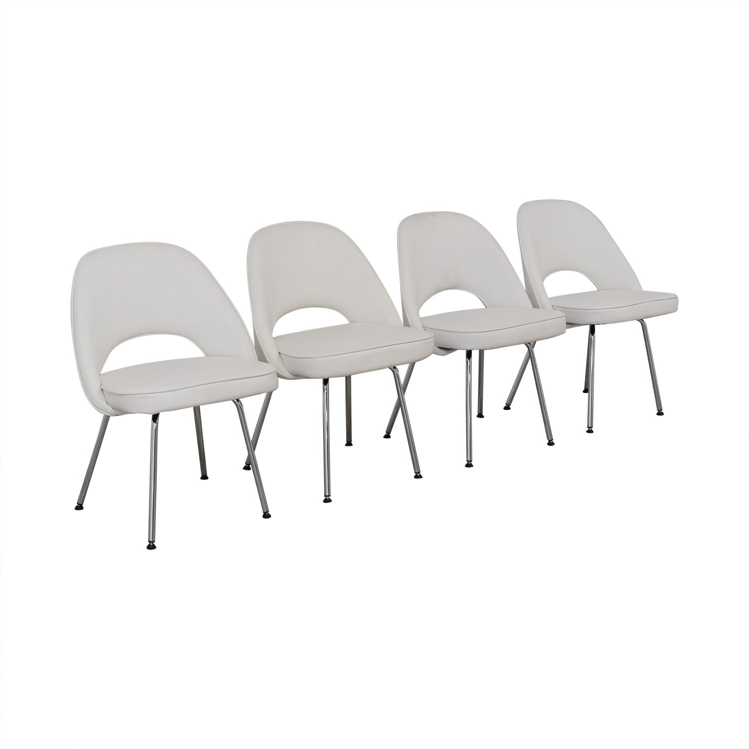 Control Brand Control Brand Leather Dining Chairs nj