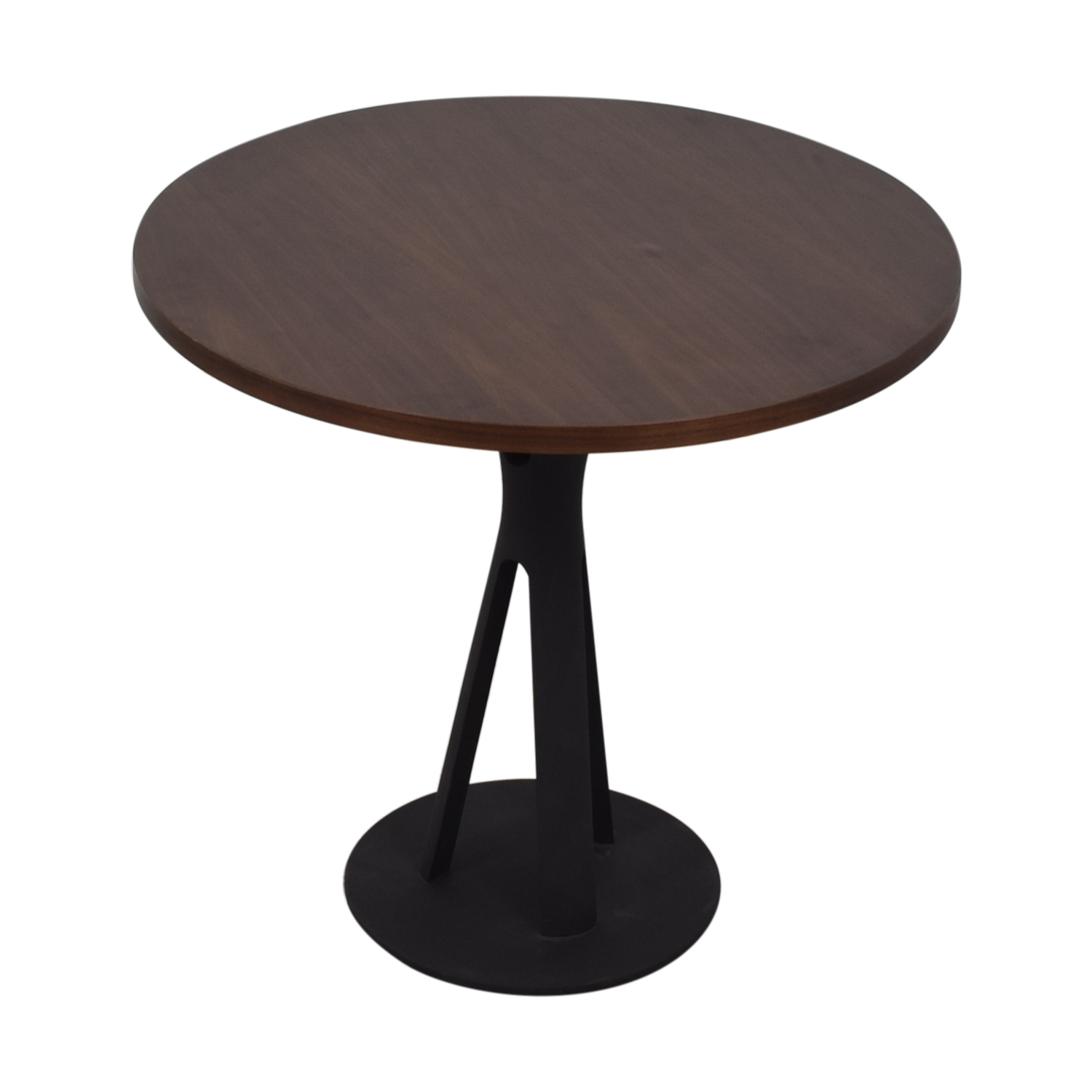 buy Control Brand Sean Dix Mid Century Dining Table Control Brand