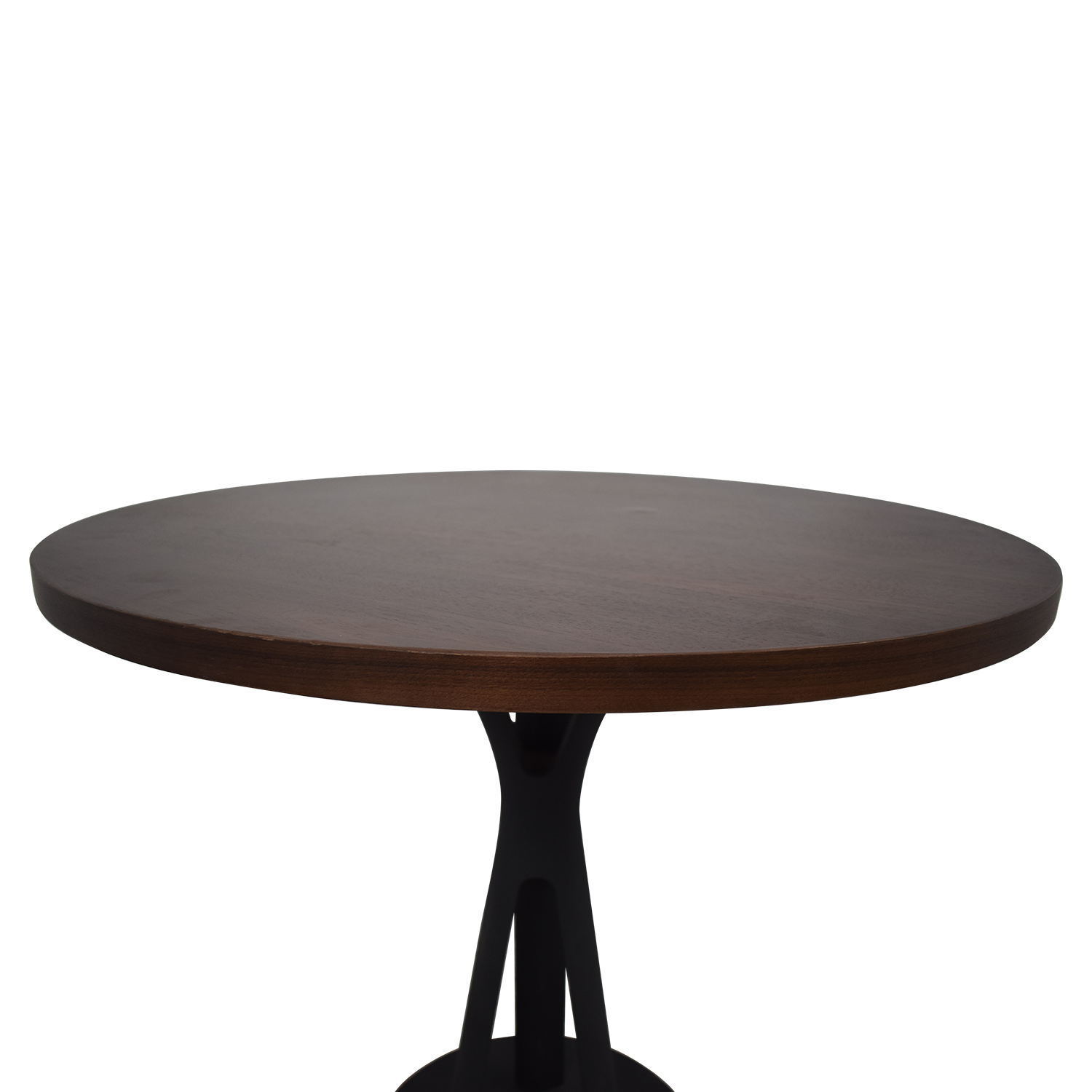 shop Control Brand Sean Dix Mid Century Dining Table Control Brand Tables