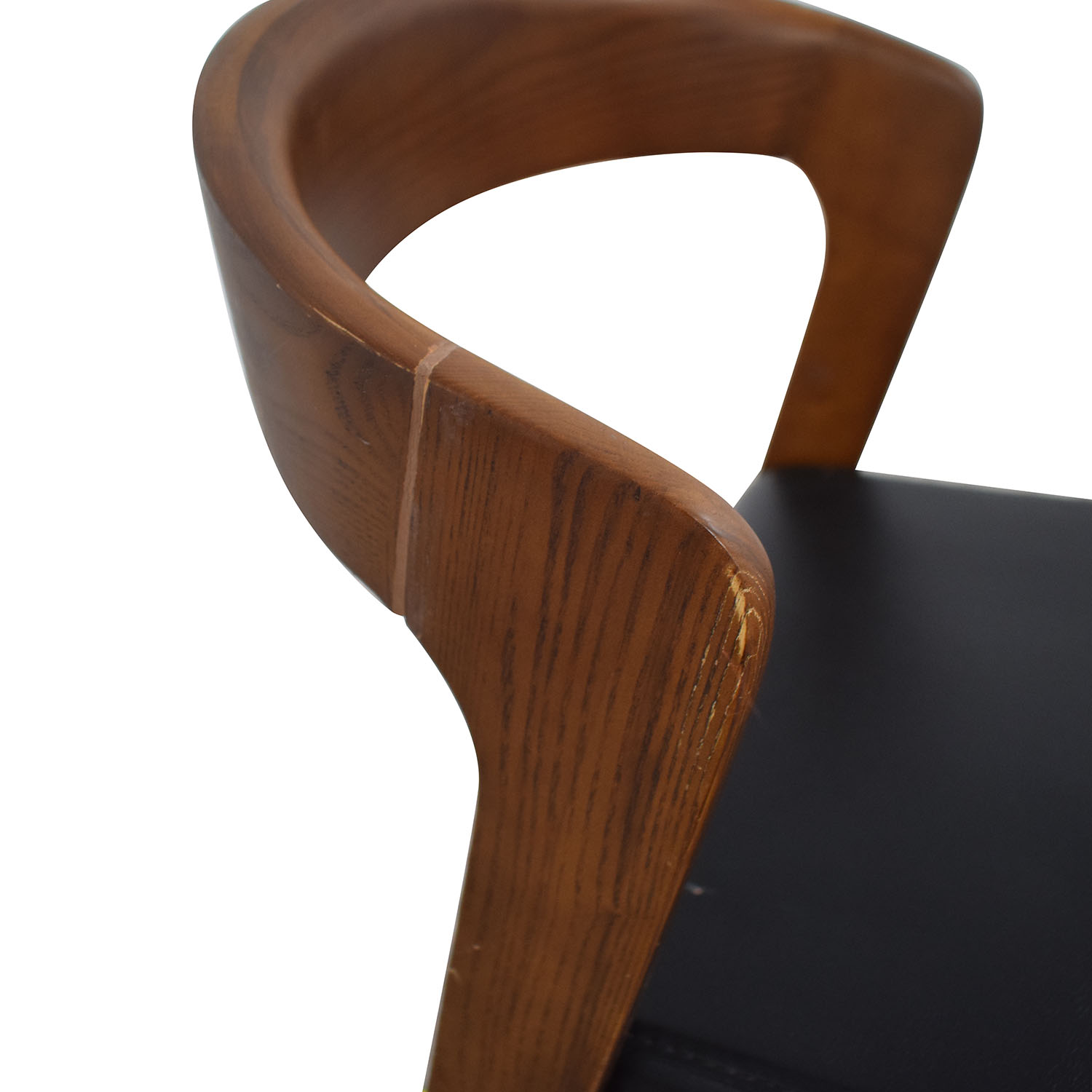 shop Control Brand Mid Century Dining Chair Control Brand