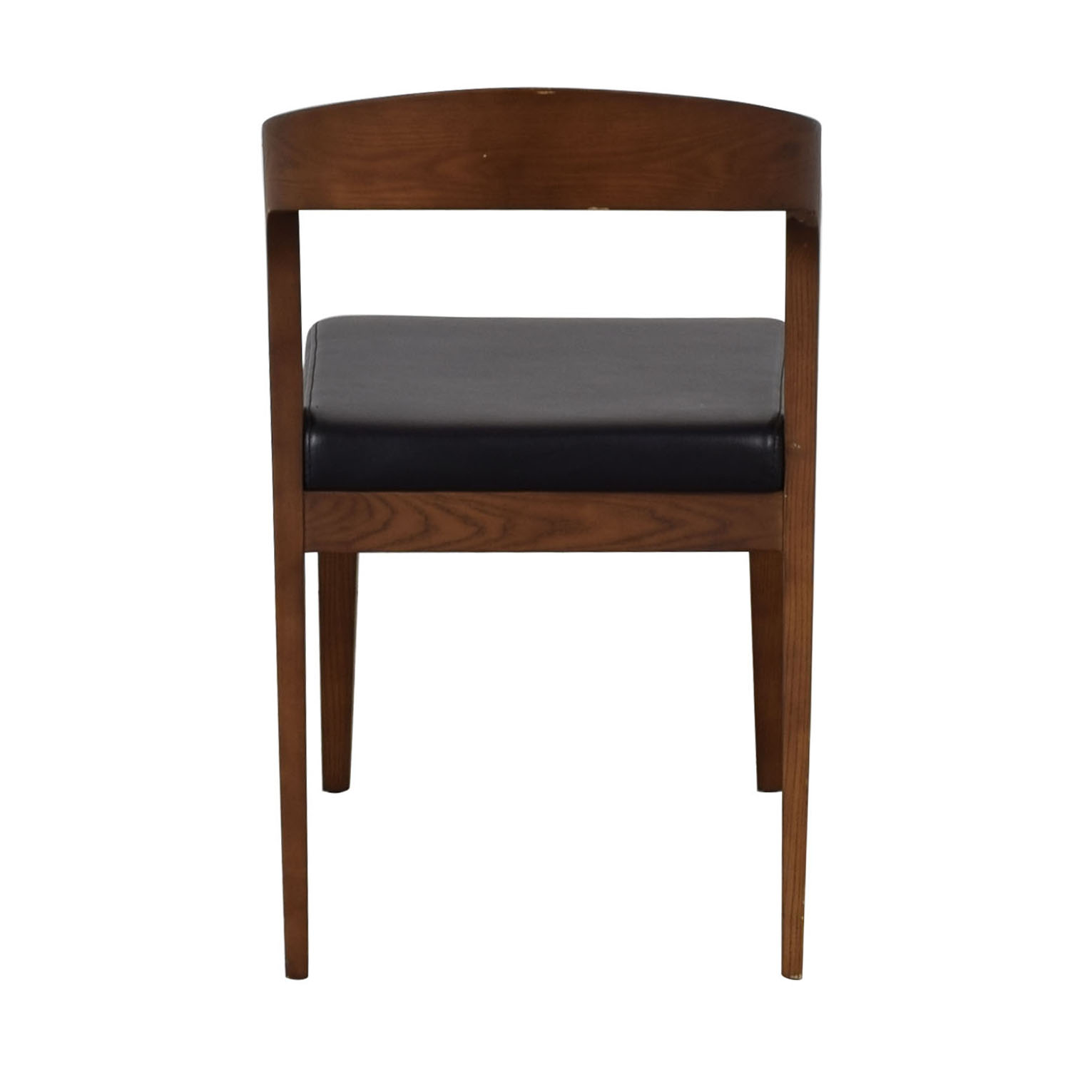 buy Control Brand Control Brand Mid Century Dining Chair online