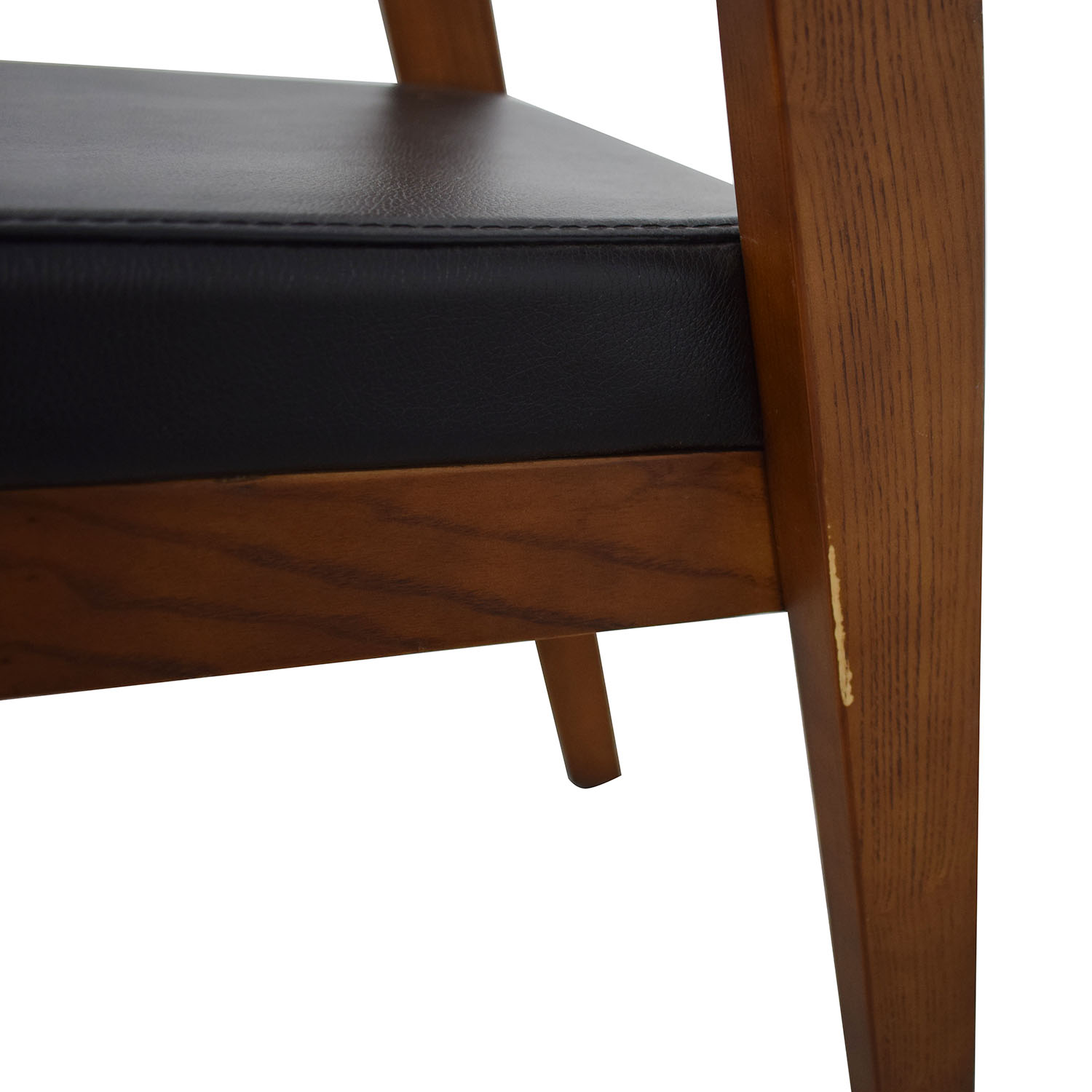 Control Brand Control Brand Mid Century Dining Chair Dining Chairs