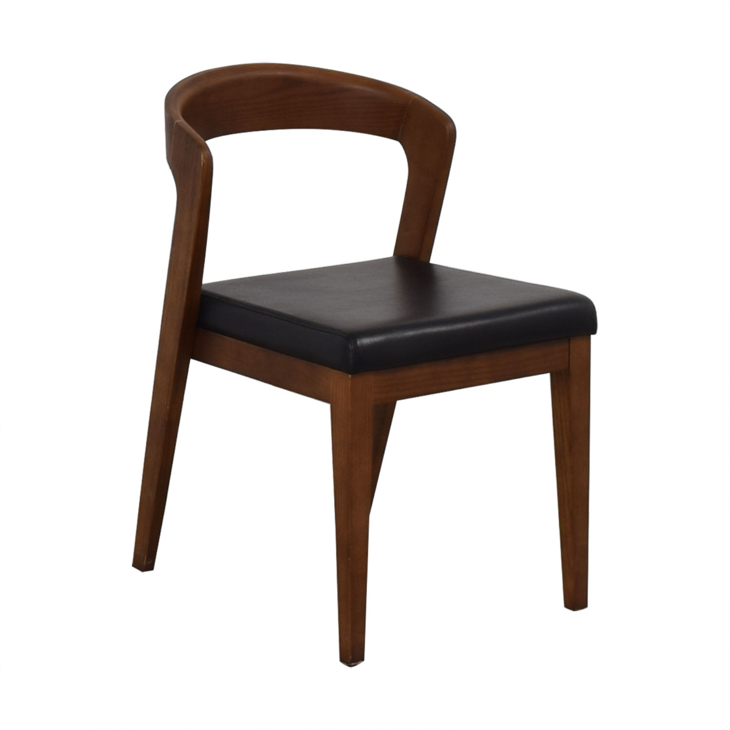 shop Control Brand Mid Century Dining Chair Control Brand Dining Chairs