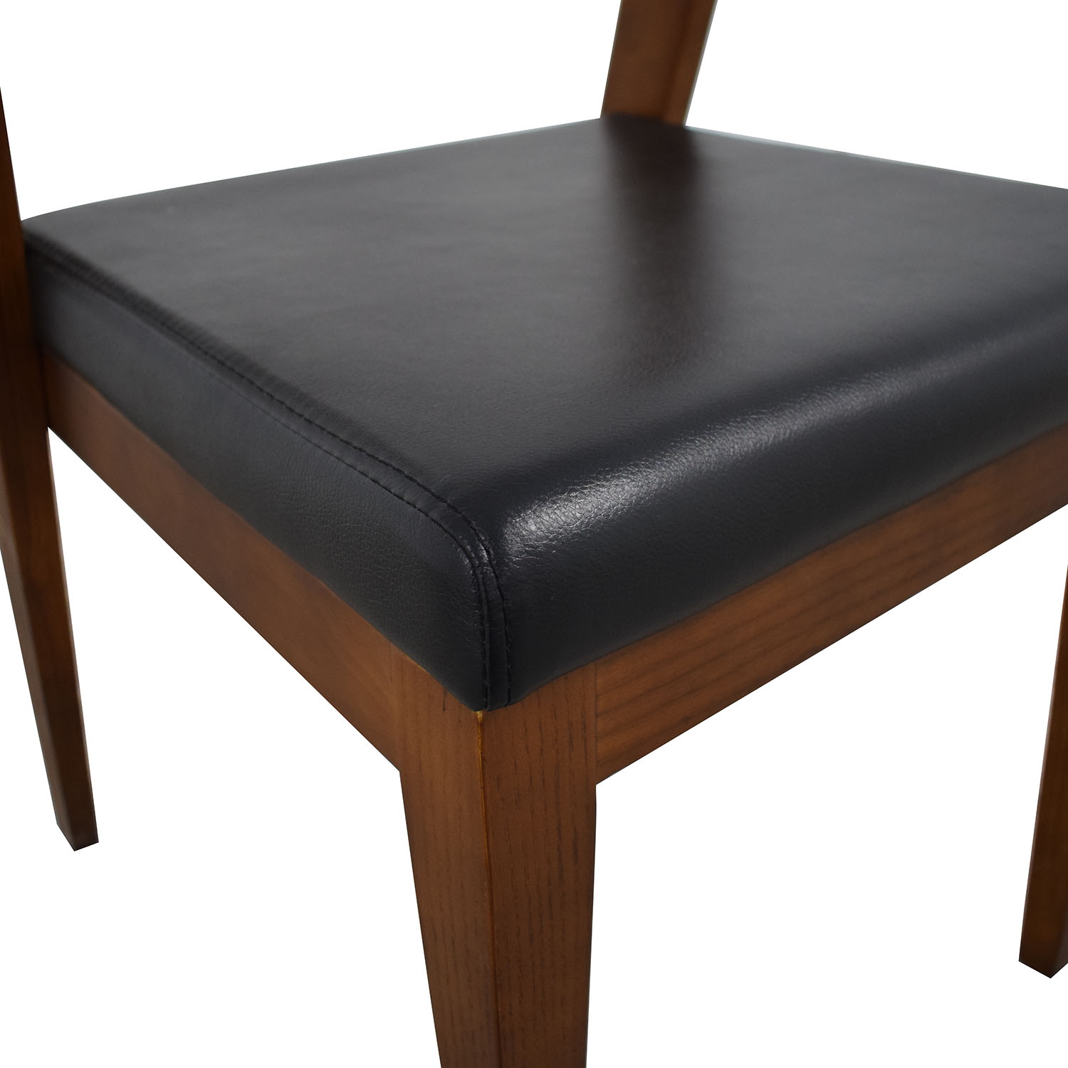 Control Brand Mid Century Dining Chair / Dining Chairs