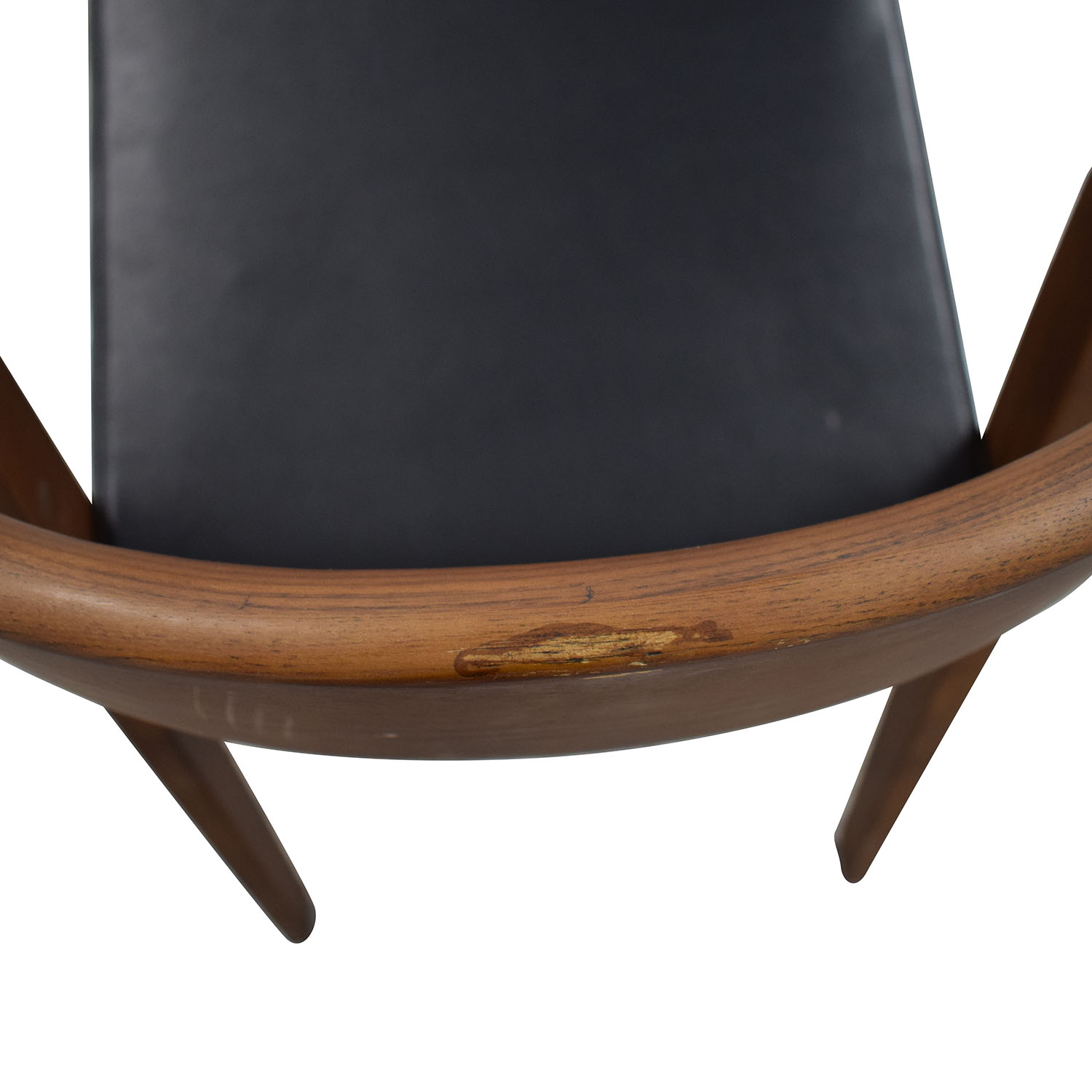 Control Brand Control Brand Mid Century Dining Chair on sale