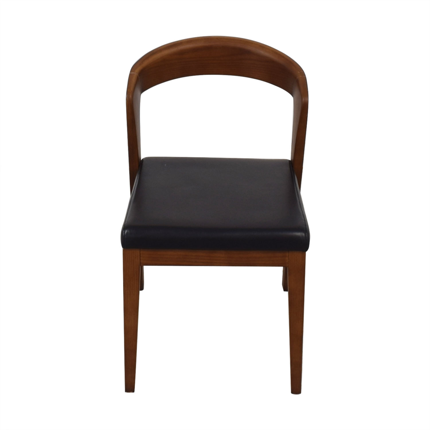 shop Control Brand Mid Century Dining Chair Control Brand Chairs
