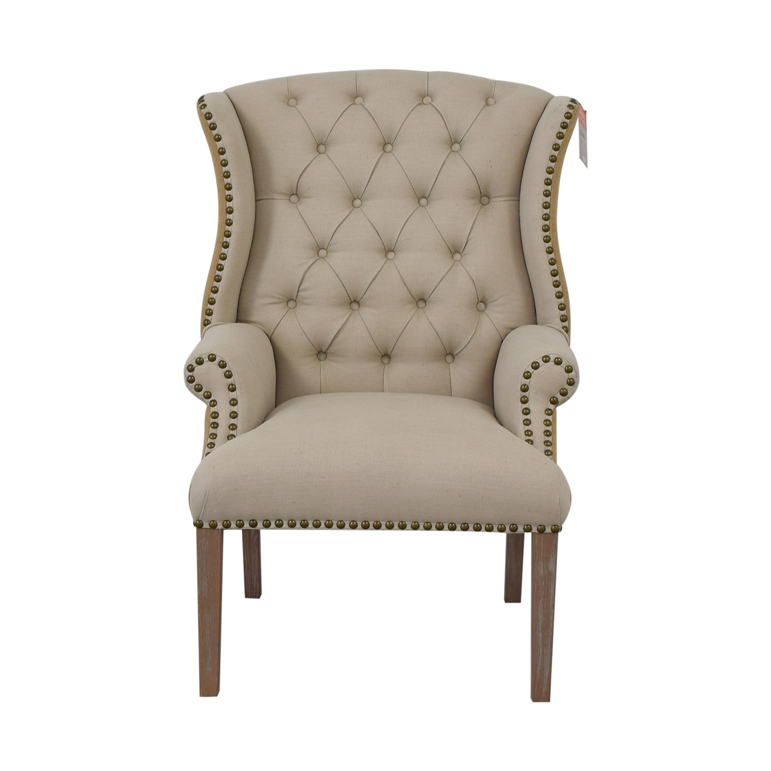 buy Hickory Chair Traditional Lounge Chair Hickory Chair Accent Chairs