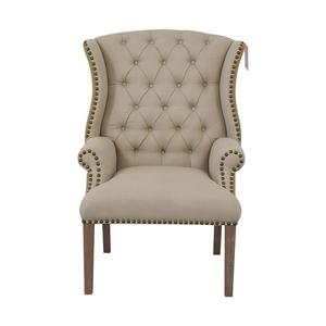 Pleasant Shop Hickory Chair Second Hand Furniture On Sale Uwap Interior Chair Design Uwaporg