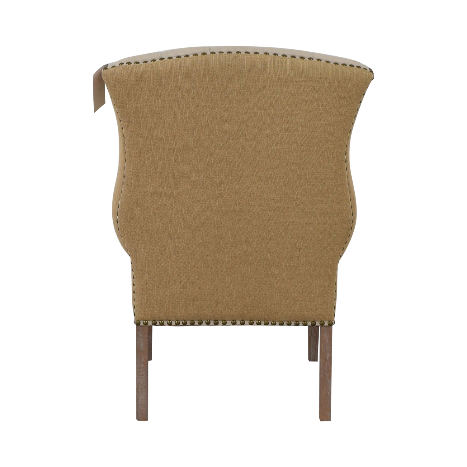 buy Hickory Chair Traditional Lounge Chair Hickory Chair