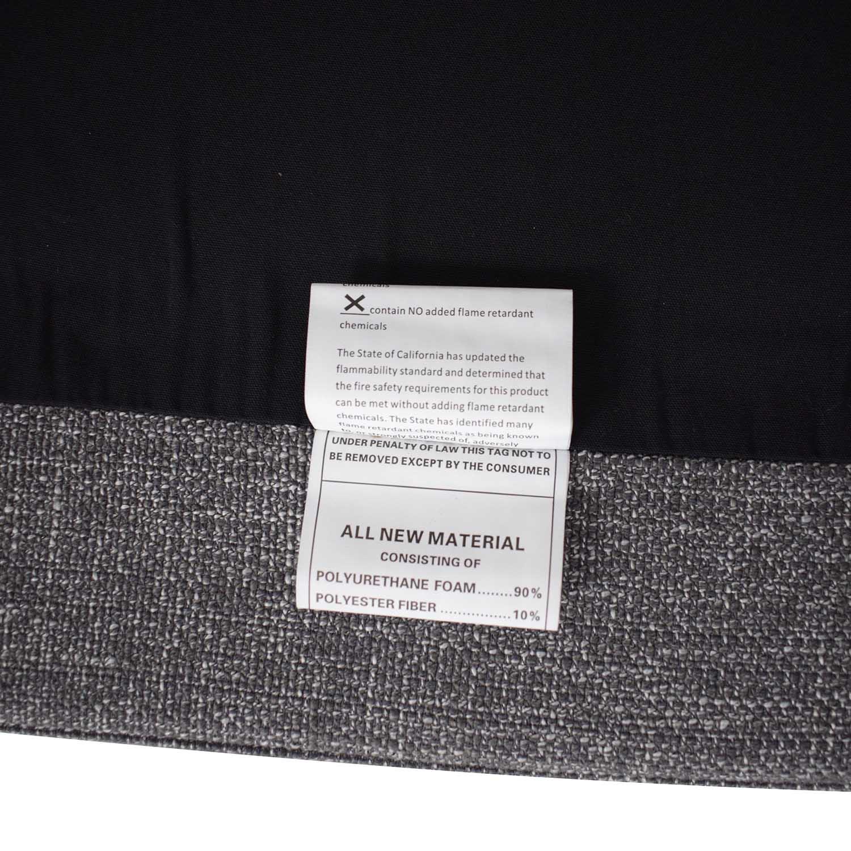 Control Brand Control Brand Mid Century Lounge Chair price