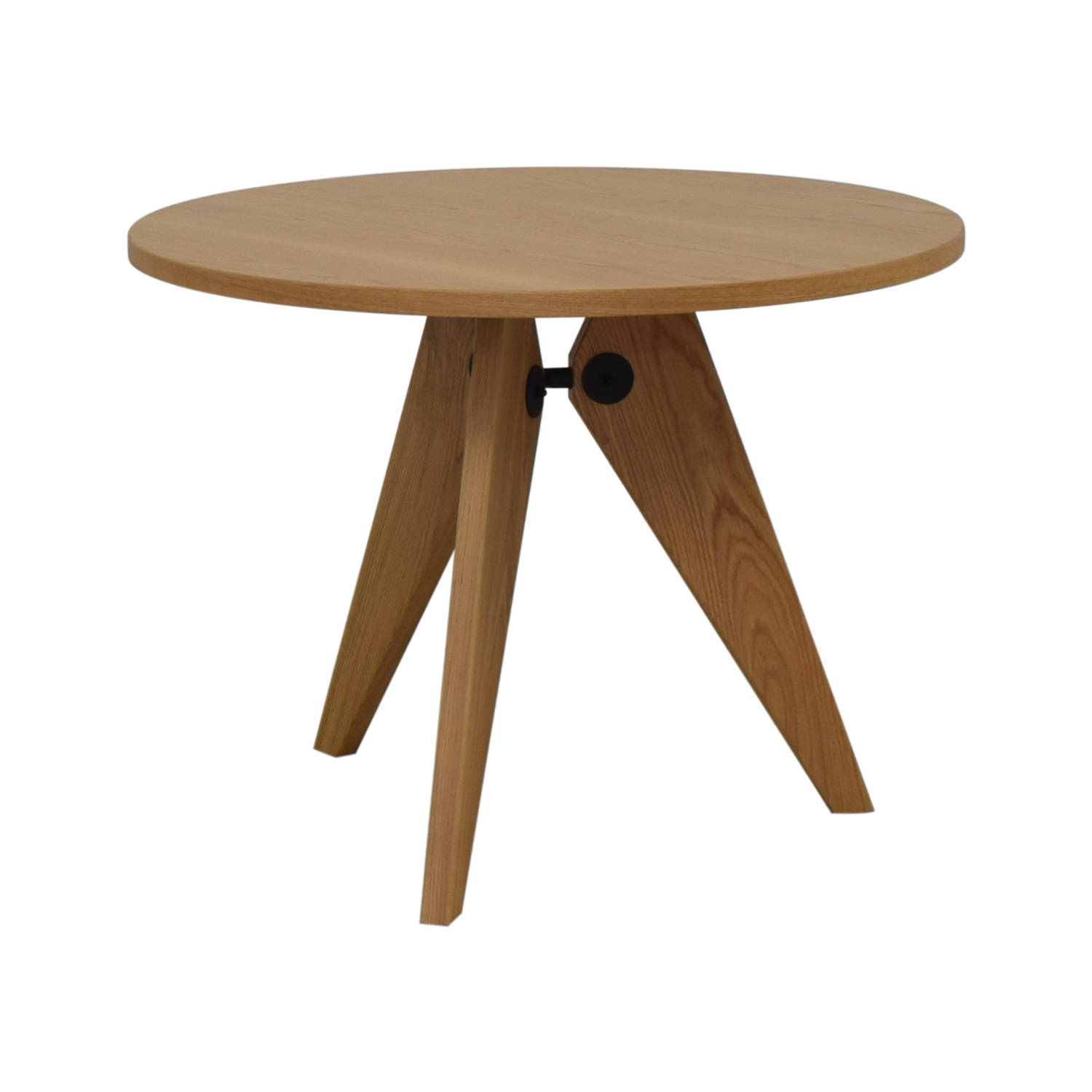 shop Control Brand Mid Century Dining Table Control Brand Tables