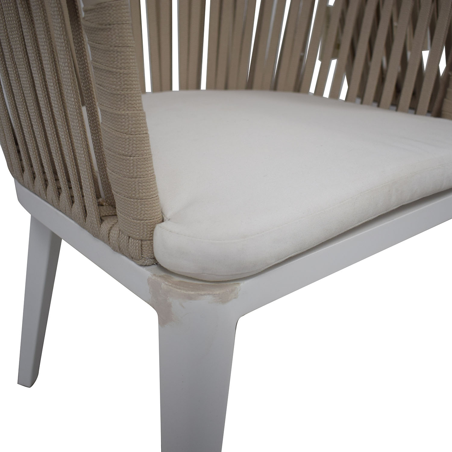 Control Brand Control Brand Lounge Chairs coupon