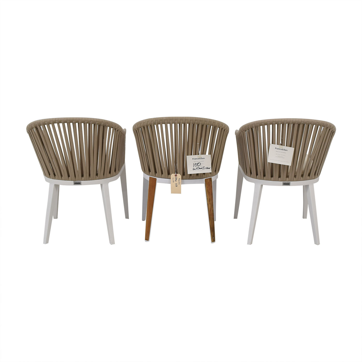 buy Control Brand Lounge Chairs Control Brand Chairs