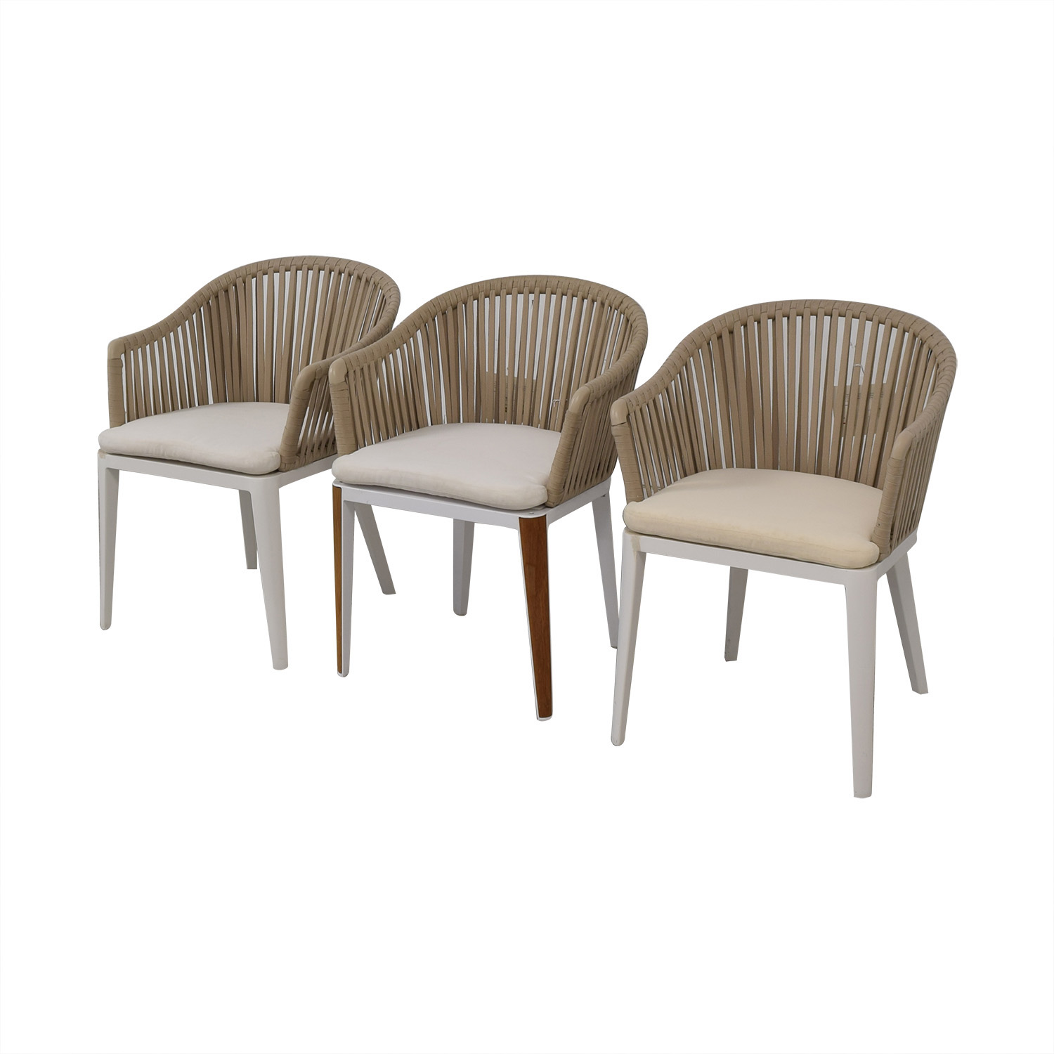 buy Control Brand Lounge Chairs Control Brand Accent Chairs
