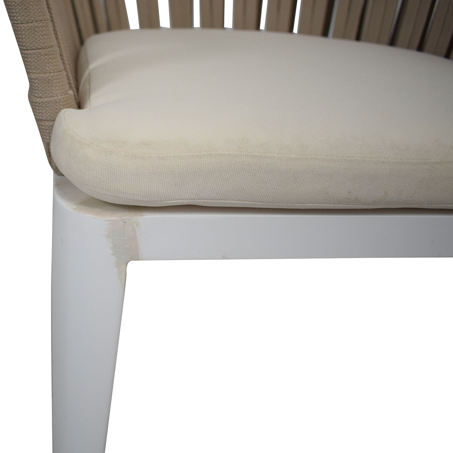 Control Brand Control Brand Lounge Chairs Accent Chairs