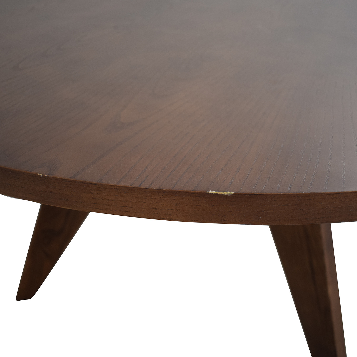 shop Control Brand Control Brand Mid Century Dining Table online