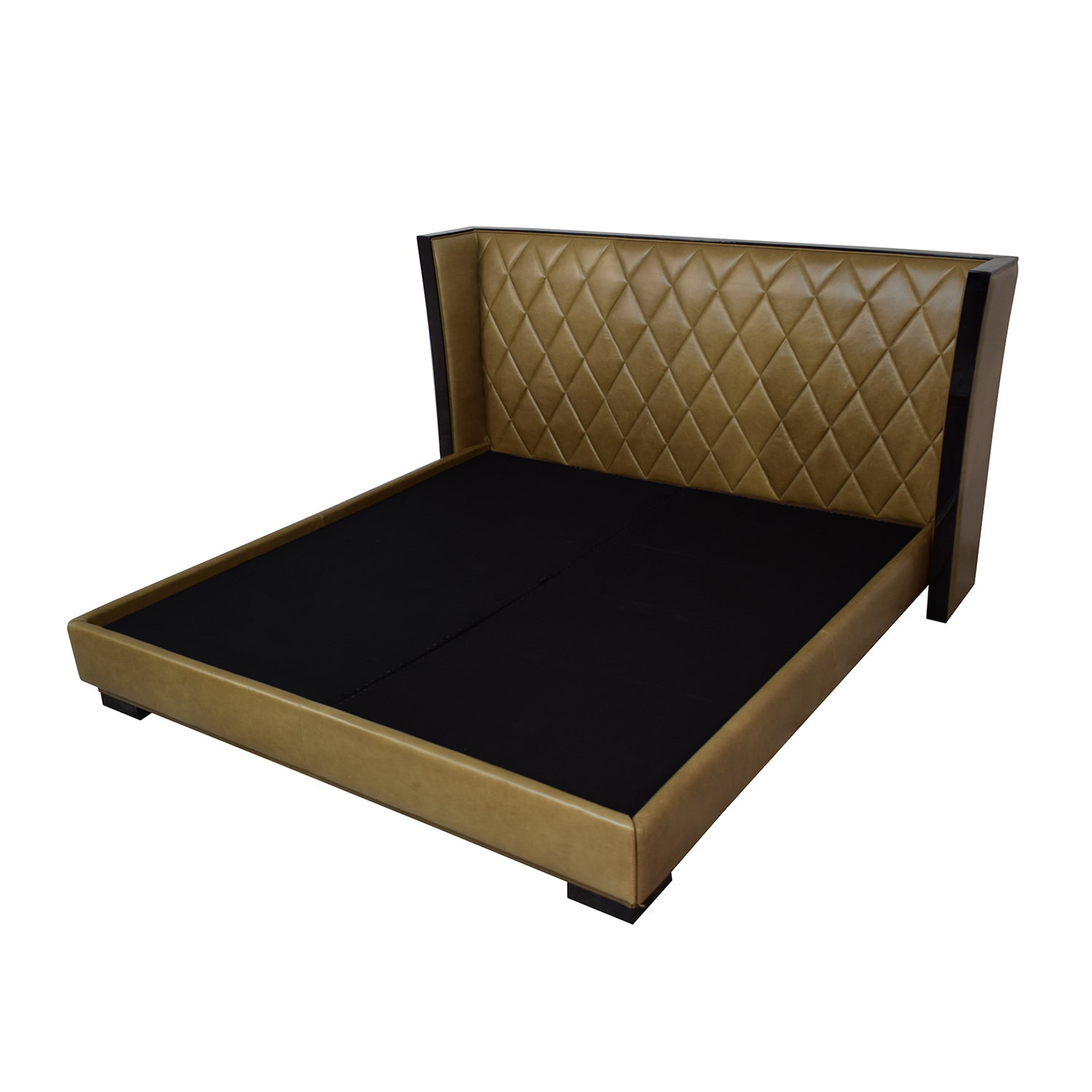 Tui Lifestyle Tui Lifestyle Park Ave King Size Bed dimensions