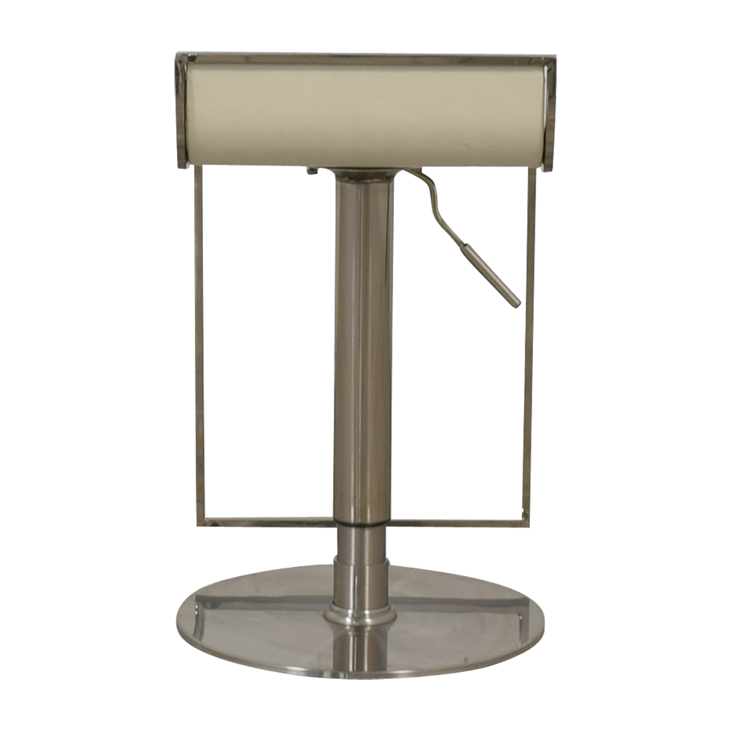 buy Tui Lifestyle Leather Bar Stool Tui Lifestyle Stools