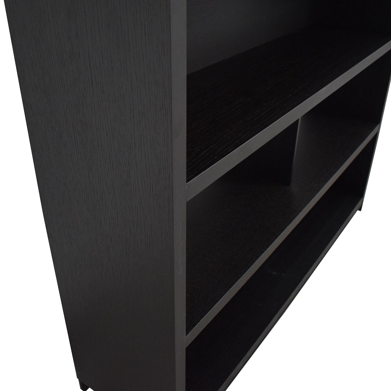 shop Tui Lifestyle Grey Oak Bookshelf Tui Lifestyle