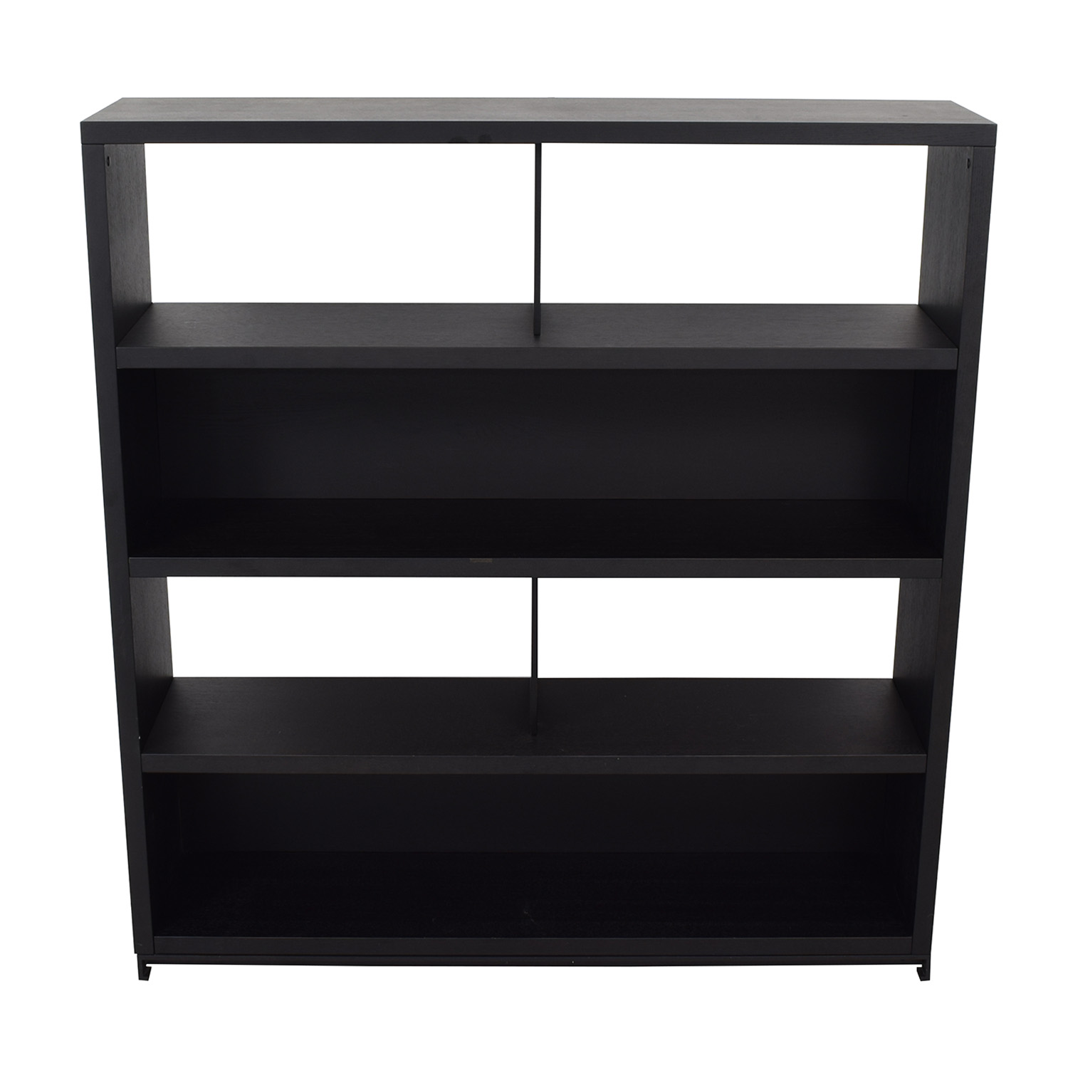 Tui Lifestyle Grey Oak Bookshelf sale
